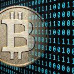 Bitcoin – Upozoreni ste na vreme!