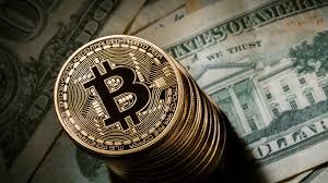 Najveće zablude o bitkoinu!