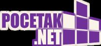 Start - Web laboratorija | Pocetak.NET | Izrada Web sajtova | Web Dizajn | Web Hosting | Registracija domena | VPS Serveri |Web laboratorija | Pocetak.NET