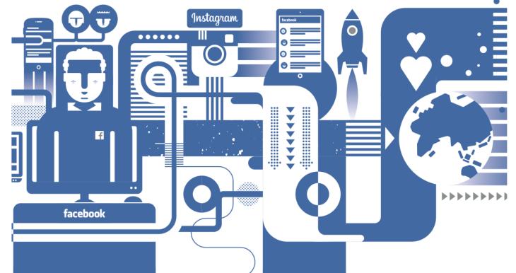 Da li se morate (za)brinuti zbog Facebookovih algoritamskih promena?