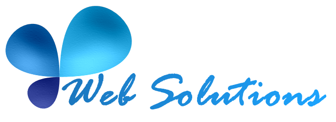 Start - Web Solutions | Pocetak.NET | Izrada Web sajtova |  Izrada Web shopova | Web Dizajn | Web Hosting | Registracija domena | VPS Serveri | Web Solutions | Pocetak.NET